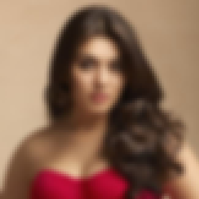 Hansika Motwani is listed (or ranked) 3 on the list The Most Beautiful Actresses From Sultry Spicy South India