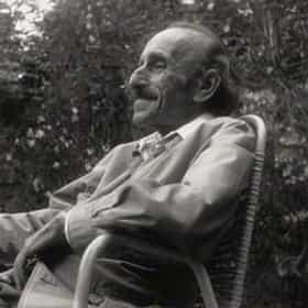 Hans Keller