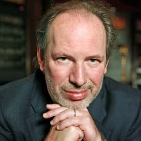 Hans Zimmer is listed (or ranked) 2 on the list The Best Modern Composers, Ranked