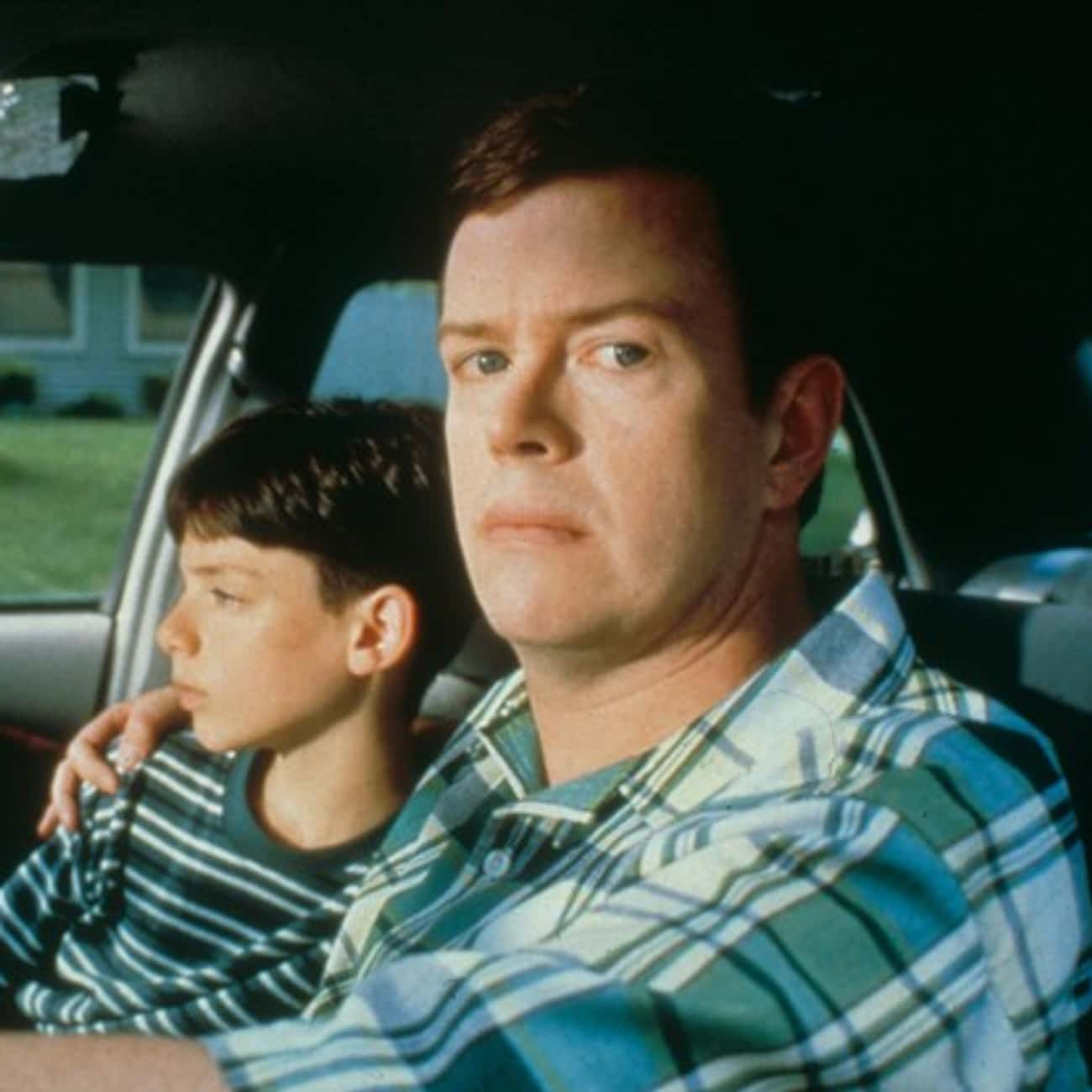 Happiness is listed (or ranked) 1 on the list The Most Controversial Movies of All Time