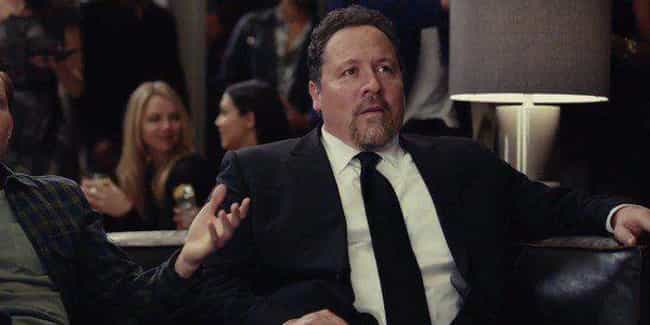 Happy Hogan is listed (or ranked) 2 on the list The Low-Key Underrated Characters In The Marvel Cinematic Universe, Ranked