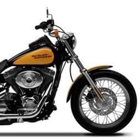 Harley-Davidson Motor Company is listed (or ranked) 15 on the list The Best Motorcycle Brands