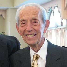 Harold Camping is listed (or ranked) 5 on the list List of Famous Preachers