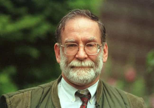 Harold Shipman is listed (or ranked) 4 on the list 28 Serial Killers Who Were Doctors