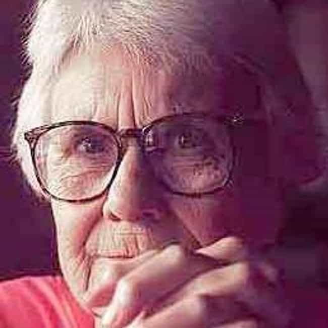 Harper Lee is listed (or ranked) 1 on the list 33 Celebrities Who Were in Chi Omega