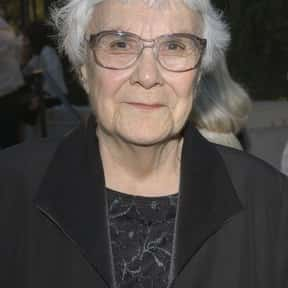 Harper Lee is listed (or ranked) 9 on the list The Best Female Authors of All Time