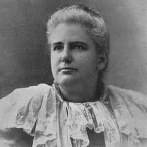 Harriet Shaw Weaver is listed (or ranked) 22 on the list Famous People Named Harriet