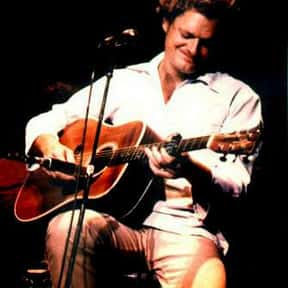 Harry Chapin is listed (or ranked) 17 on the list Famous People Named Harold