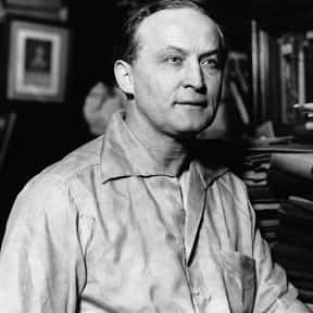 Harry Houdini is listed (or ranked) 1 on the list Famous Historians from the United States