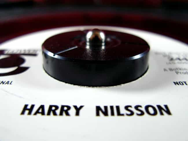 Harry Nilsson is listed (or ranked) 2 on the list The Most Infamous Rock and Roll Urban Legends