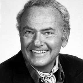 Harvey Korman is listed (or ranked) 25 on the list Famous People From Illinois