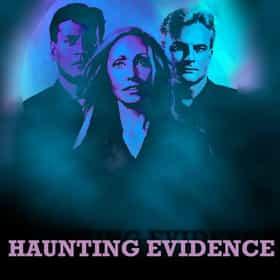 Haunting Evidence