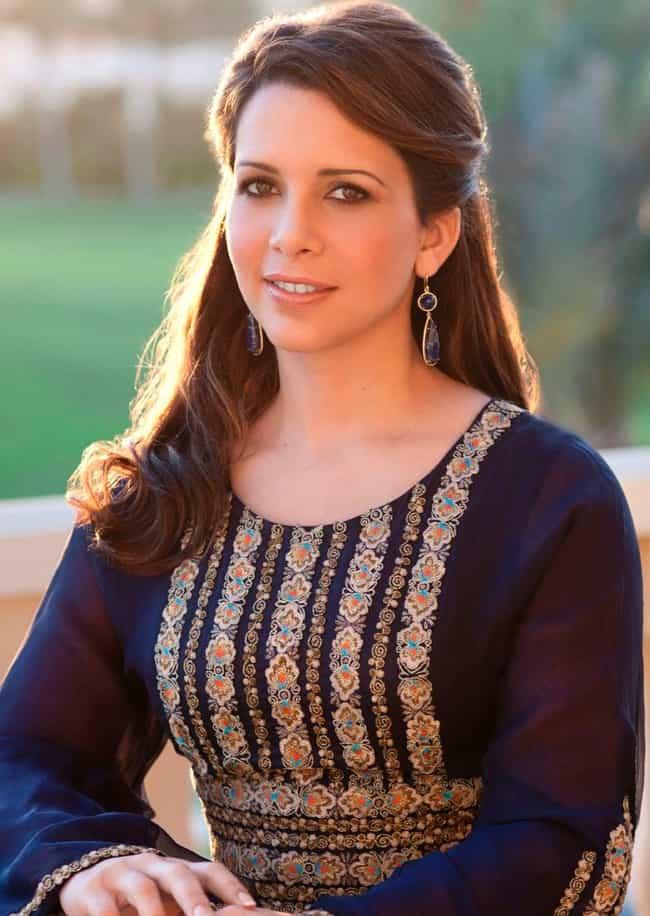 The Most Beautiful Royal Women Around the World
