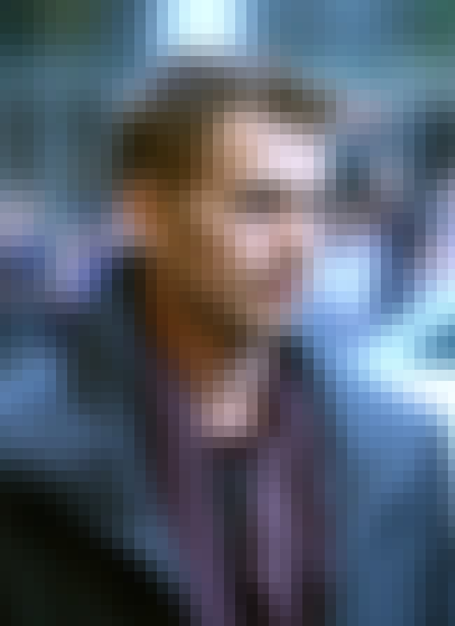 Hayden Christensen is listed (or ranked) 2 on the list Goosebumps Cast List