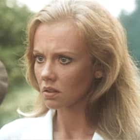 Hayley Mills is listed (or ranked) 8 on the list Full Cast of The Parent Trap Actors/Actresses