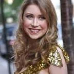 Hayley Westenra is listed (or ranked) 2 on the list The Best Operatic Pop Artists