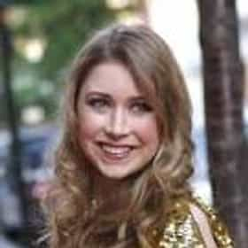 Hayley Westenra