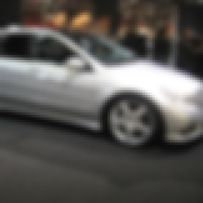 2007 Mercedes-Benz R-Class is listed (or ranked) 3 on the list The Best Mercedes-Benz R-Classes of All Time