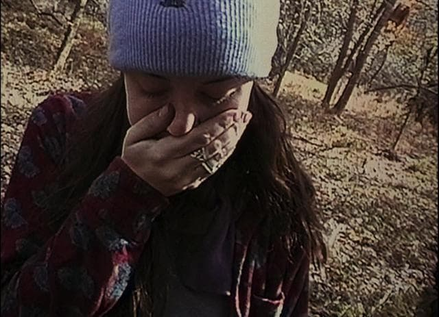 Image of Random Wild Details Cast And Crew Has Revealed About Making 'Blair Witch Project'