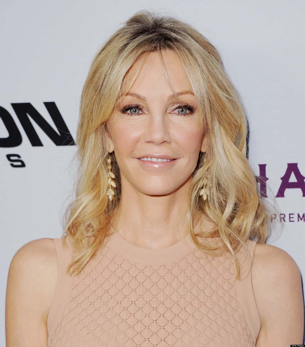 Heather Locklear is listed (or ranked) 4 on the list The Most Obvious Celebrity Plastic Surgery