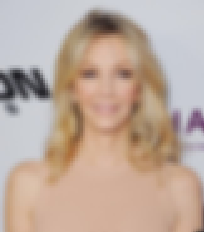 Heather Locklear is listed (or ranked) 2 on the list The Most Obvious Celebrity Plastic Surgery