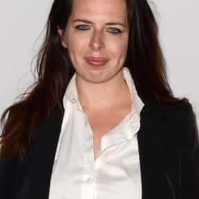 Heather Matarazzo is listed (or ranked) 15 on the list Full Cast of The Devil's Advocate Actors/Actresses