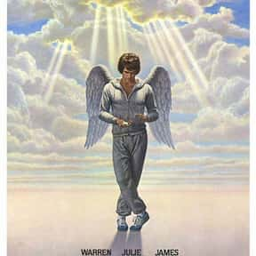 Heaven Can Wait is listed (or ranked) 11 on the list 20+ Great Movies Where Characters Swap Ages or Bodies
