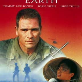 Heaven & Earth is listed (or ranked) 13 on the list The Best Movies With Heaven in the Title