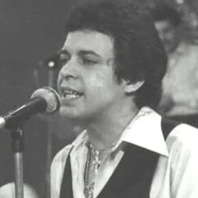 Héctor Lavoe is listed (or ranked) 15 on the list The Best Merengue Artists