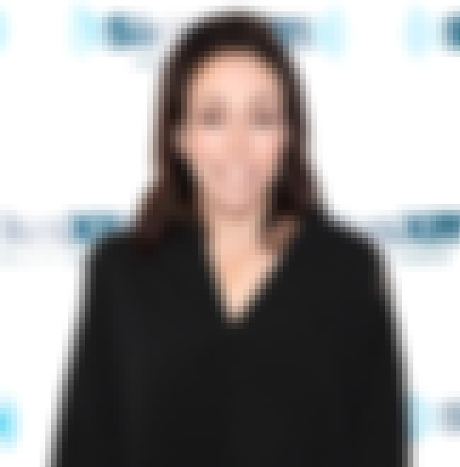 Heidi Fleiss is listed (or ranked) 7 on the list Women Who Charlie Sheen Has Dated