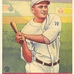 Heinie Manush is listed (or ranked) 15 on the list The Greatest Left-Fielders of All Time