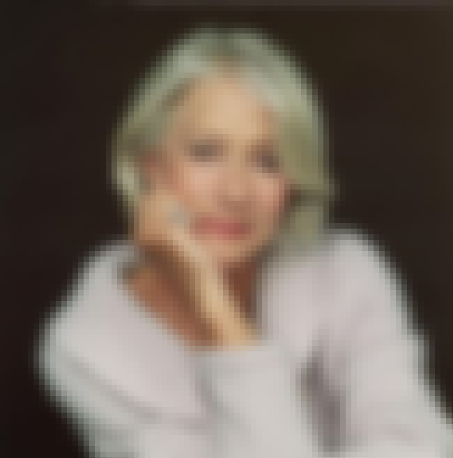 Helen Mirren is listed (or ranked) 8 on the list Celebrities Who Carry Lucky Charms