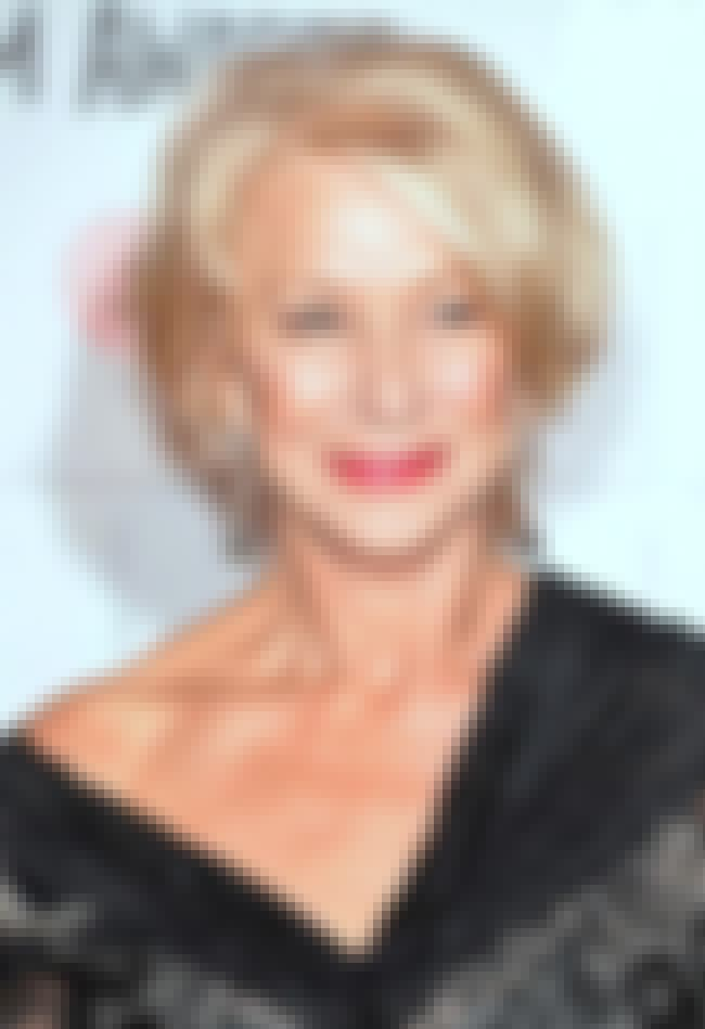 Helen Mirren is listed (or ranked) 3 on the list Celebrities Who Never Had Kids