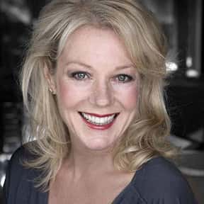 Helen Pearson is listed (or ranked) 16 on the list Hollyoaks Cast List