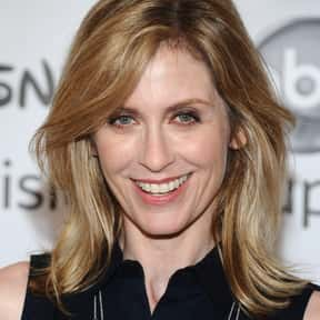 Helen Slater is listed (or ranked) 9 on the list Famous High School Of Performing Arts Alumni