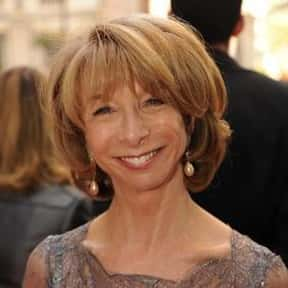 Helen Worth is listed (or ranked) 19 on the list Coronation Street Cast List