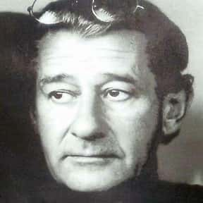 Helmut Newton is listed (or ranked) 5 on the list Famous Artists from Australia
