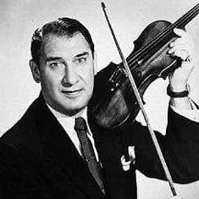 Henny Youngman is listed (or ranked) 23 on the list Rowan & Martin's Laugh-In Cast List