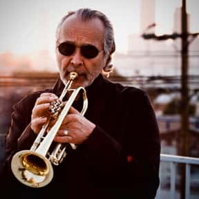 Herb Alpert is listed (or ranked) 20 on the list The Best Trumpeters in the World