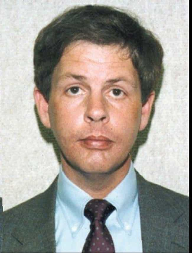 Herb Baumeister is listed (or ranked) 3 on the list Famous American Serial Killers