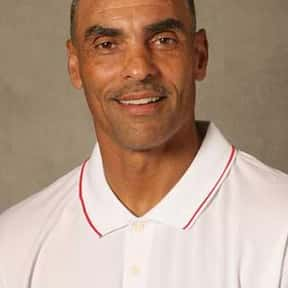 Herman Edwards is listed (or ranked) 20 on the list The Best NFL Head Coaches to Have a Beer With