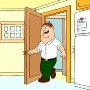 He's Too Sexy for His Fat is listed (or ranked) 9 on the list The Best Episodes From Family Guy Season 2