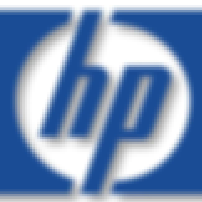 Hewlett-Packard is listed (or ranked) 4 on the list Inspiring Creation Stories By America's Biggest Brands
