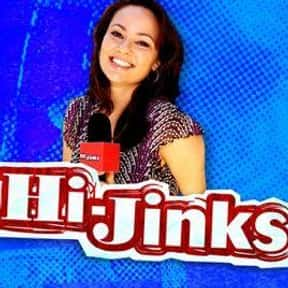 Hi-Jinks is listed (or ranked) 12 on the list Surprise! It's The Best Hidden Camera Reality Shows