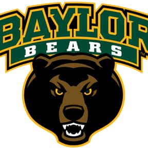 Baylor Bears is listed (or ranked) 1 on the list Who Will Win The 2020 NCAA Championship?