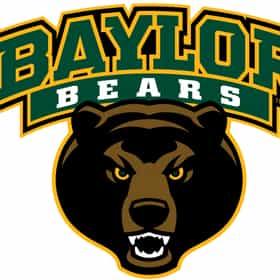 Baylor Bears basketball