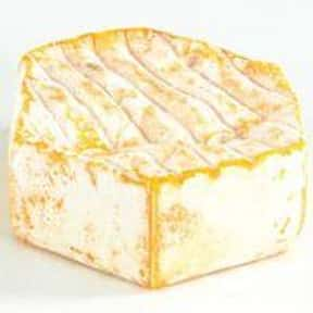 Le Brin is listed (or ranked) 15 on the list The Best Semi-Soft Cheese