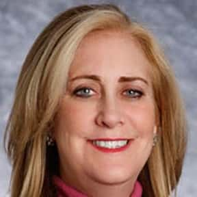 Althea L. Duersten is listed (or ranked) 2 on the list The Top JPMorgan Chase