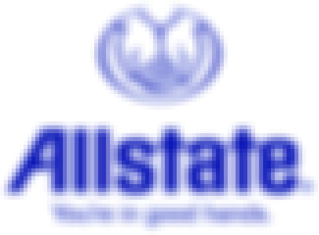 Allstate Insurance Company is listed (or ranked) 2 on the list The Best Life Insurance Companies
