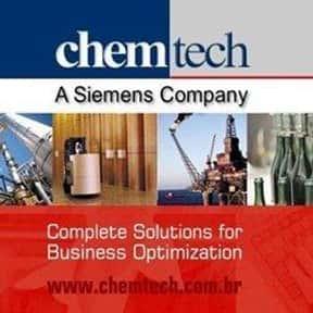 Chemtech